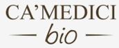 Ca Medici Bio
