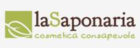 La Saponaria