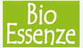 Bio Essenze
