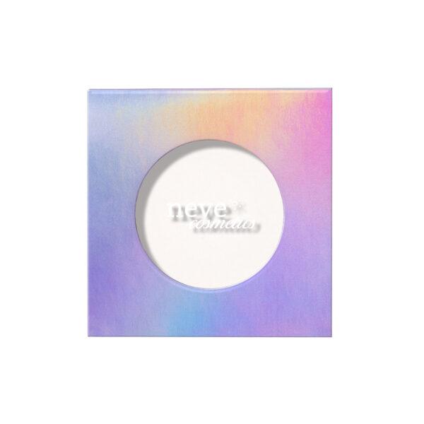 Neve Cosmetics - Ombretti