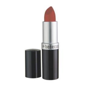 Rossetto soft coral - Benecos