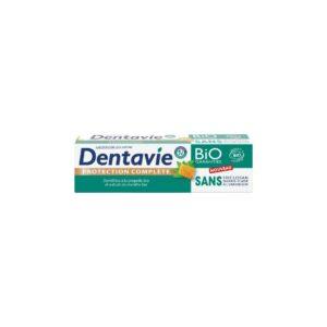 Dentifricio protezione completa